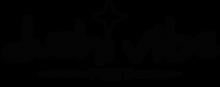 Logo_Dushi Vibe_BL.png