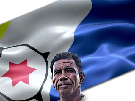 Bonaire Self-Determination Denied