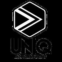 UNIQ.png