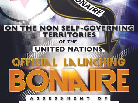Bonaire Self-Governance Assessment 2020