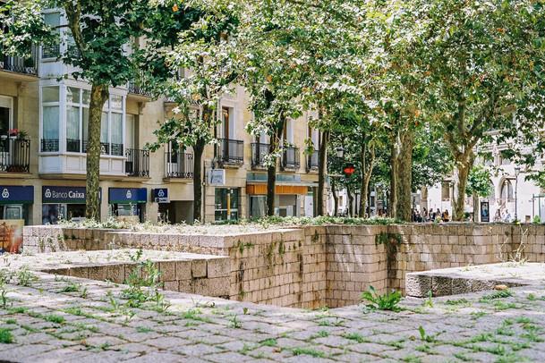 16 . Vitória-Gasteiz