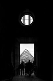 01 . Paris