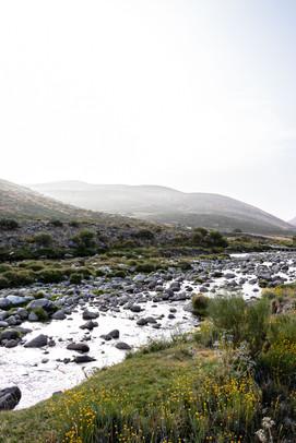 14 . Serra dos Gredos