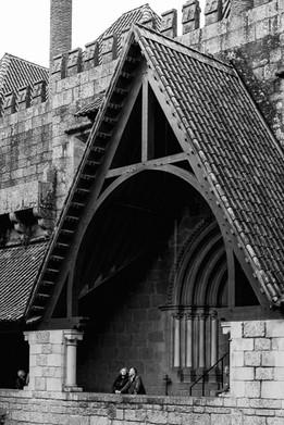 07 . Guimarães