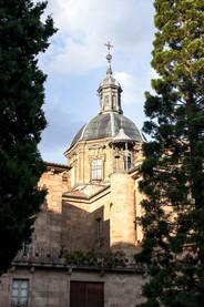 13 . Salamanca