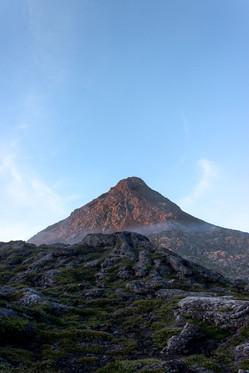 20 . Ilha do Pico
