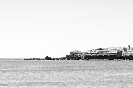 23 . Ilha do Faial
