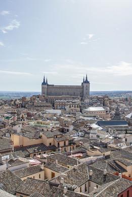 07 . Toledo