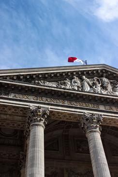 07 . Paris