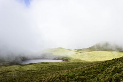 17 . Ilha do Pico