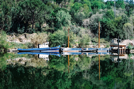 05 . Douro
