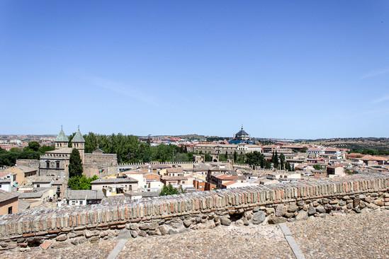06 . Toledo