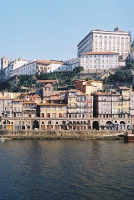 01 . Porto