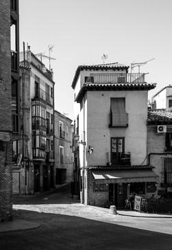 12 . Toledo