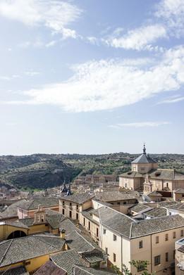 08 . Toledo