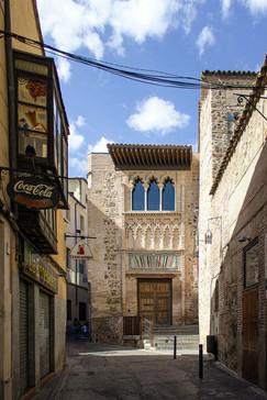 10 . Toledo