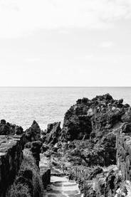 15 . Ilha do Pico