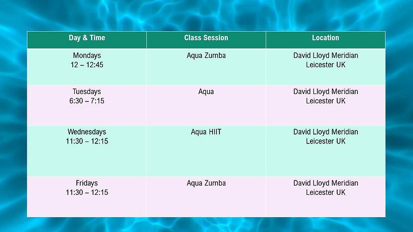 September Class Timetable .jpg