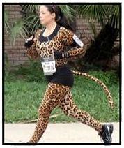 running lady ocelot.jpg