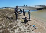 fishcamp.png