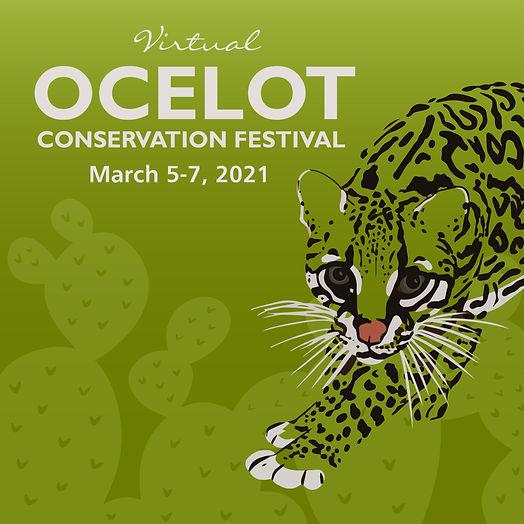 ocelot_insta green jl.jpg