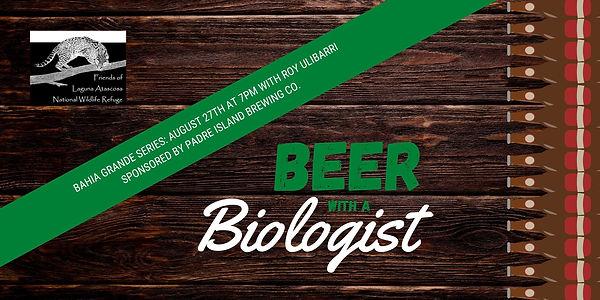 CopyEventbrite Cover_ Beer with a Biolog