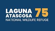 Laguna Atascosa 75 Banner.png