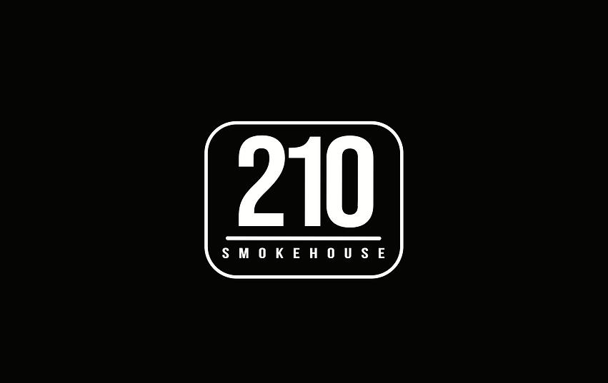 210 smokehouse.png