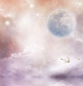 sky_earthpix_640.jpg