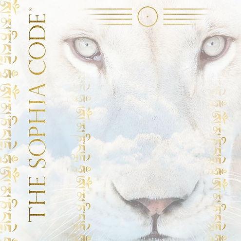 The Sophia Code Sirian White Lion.jpg