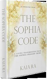 sophia-code-book_cropped.png
