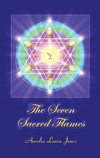 seven-sacred-flames-book.jpg
