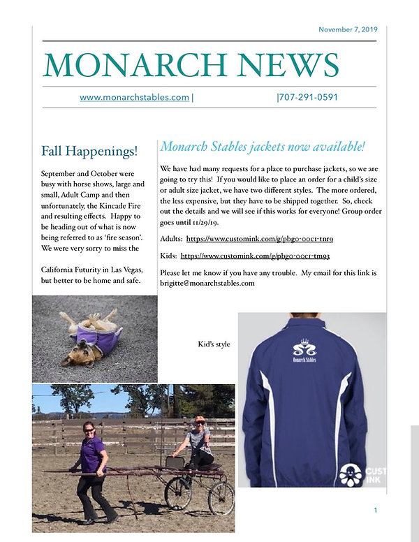 Monarch News_pg1_11_19_ws.jpg