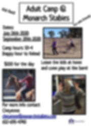 Adult Camp 2020 (1).jpg
