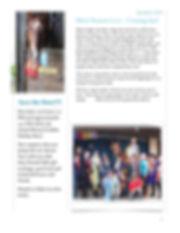 Monarch News_pg1_11_19_ws2.jpg