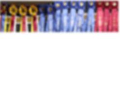 ribbons.jpeg