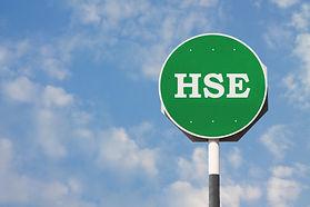 HSE Sign.jpg