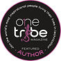 JoJo Elli is a One Tribe Featured Author