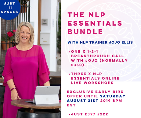 NLP Essentials Bundle (2).png