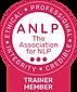 ANLP_Trainer_Member_Logo(2019)_edited_ed