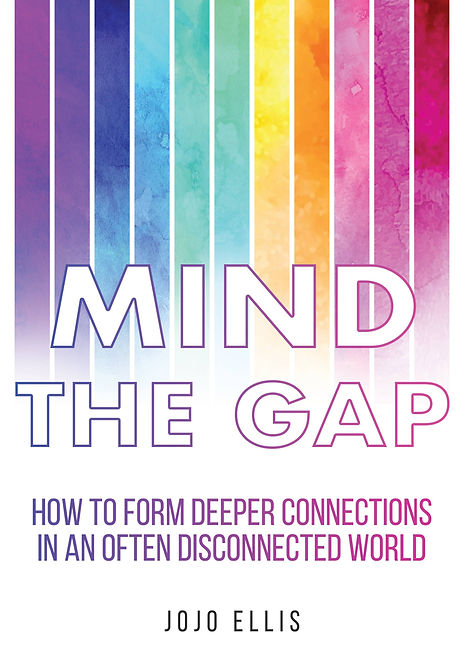 Mind the gap cover.jpg