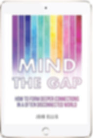 Mind the gap kindle_edited.jpg