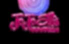 JoJo_Ellis_1_pink.png