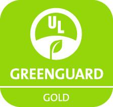 Copy of GREENGUARD-Gold-Info-Rating.jpg