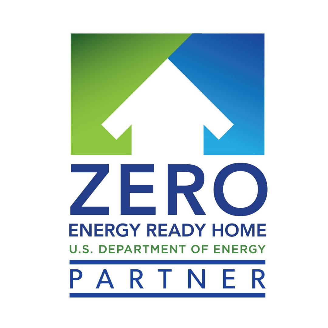 Zero Energy Partner