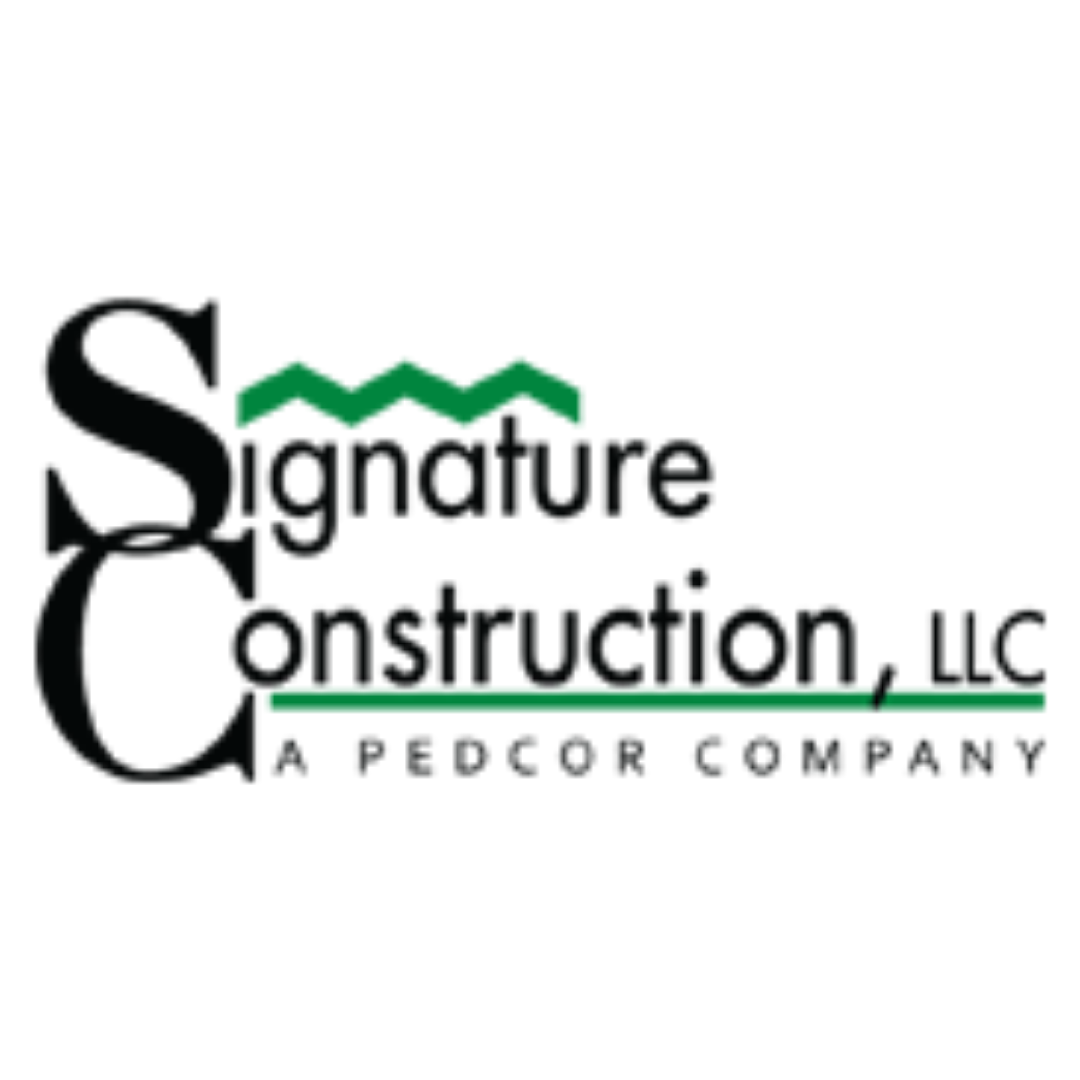 Signature Construction