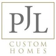 PJL Custom Homes