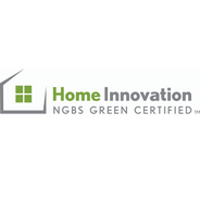 NGBS Green Certified