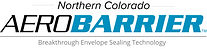 Northern Colorado AeroBarrier Logo.jpg