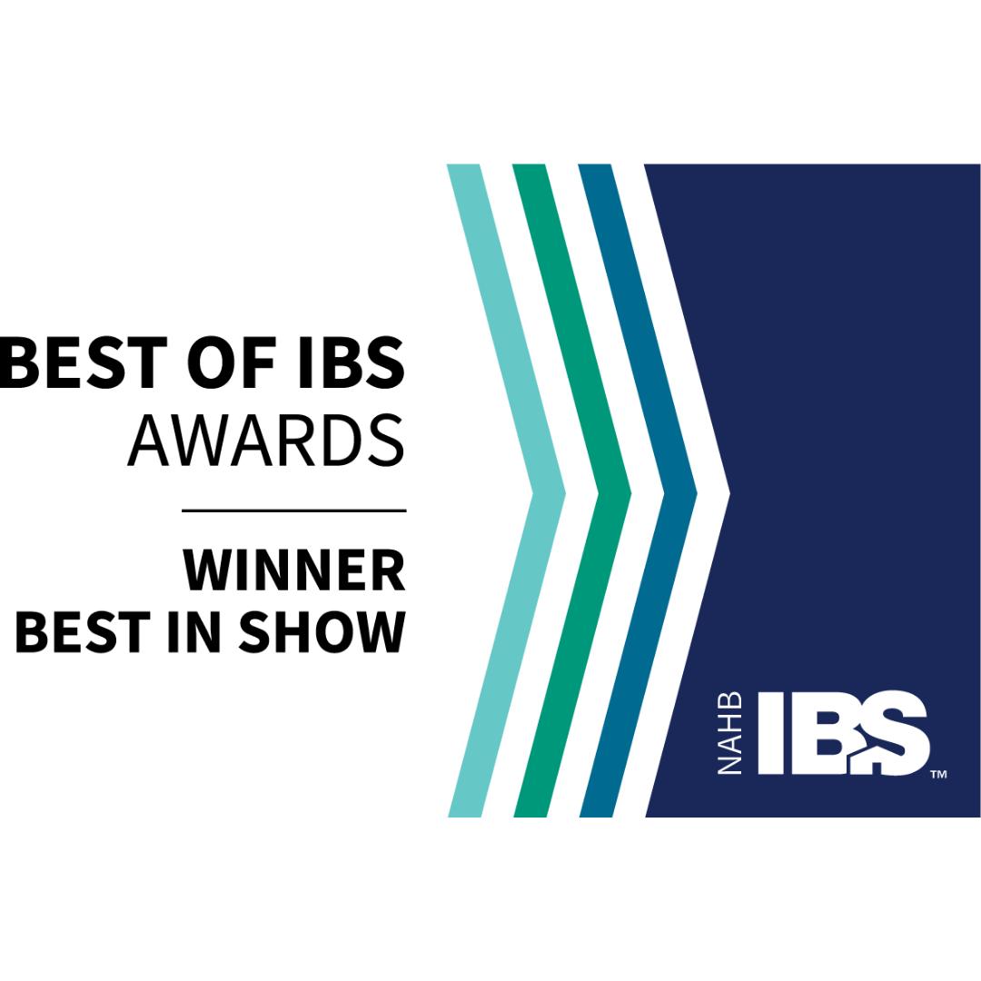 Best of IBS